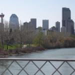 1200px-Calgary-city