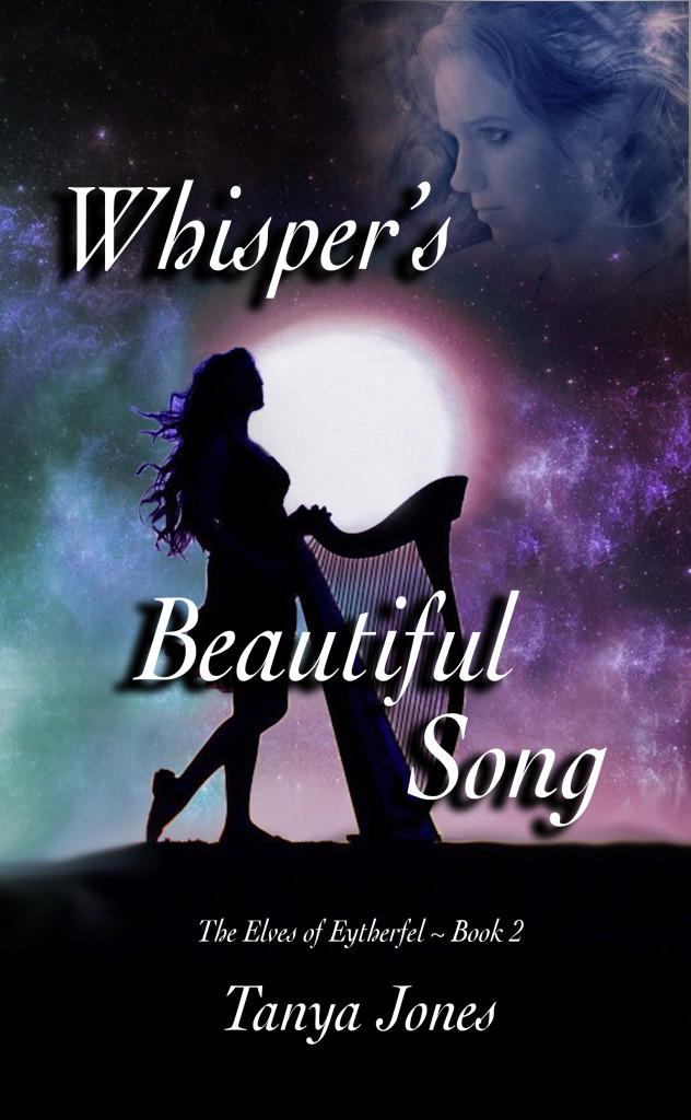 Whispers Beautiful Song eBook Cover-2015-09-08