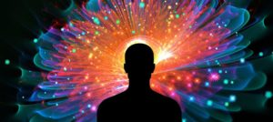 What is an aura? Can they truly be seen?